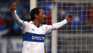 Copa Chile: la UC golea a Barnechea y se suma a clasificados