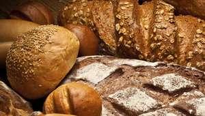 Día del Panadero: las 10 cosas que, quizá, no sabías del pan