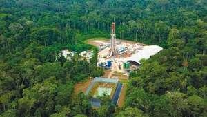 Cateriano: Petroperú no puede operar y explotar el Lote 192