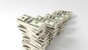 Cuánto cuesta el dólar hoy 6 de octubre