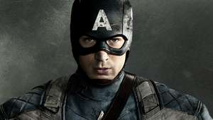 ¿De qué lado estará cada 'Vengador' en 'Civil War'?