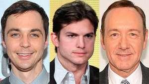 Saiba os salários milionários dos atores das séries de TV
