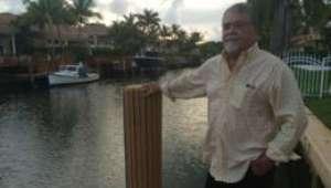 Petista em Miami conta como é viver em 'reduto aecista'