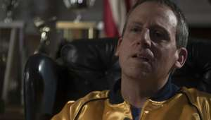 Steve Carell sustituye a Bruce Willis en cinta de Allen