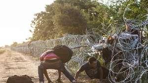 El Gobierno está dispuesto a acoger a 2.000 refugiados