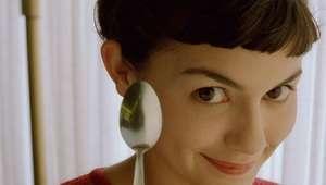 Recetas de película: haz la tarta de ciruelas de Amélie