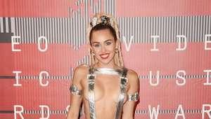 Los mejores y peores looks de los VMA's 2015