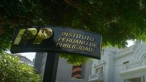 ¿Estudias en el IPP? Esta carrera obtuvo sello de calidad
