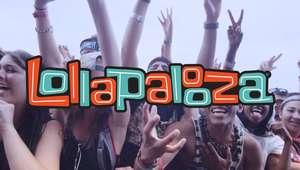 Vota: ¿Cuál es la mejor banda de Lollapalooza Berlín?