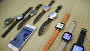 Smartwatches Android podrán conectarse a iPhone mediante app