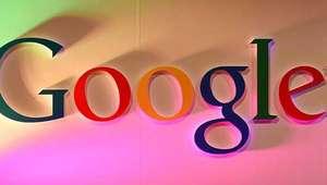 Hoy es el último día de Google; se convierte en Alphabet
