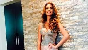 Miss Perú Universo, Laura Spoya ahora es chica reality