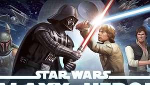 'Star Wars' llegará a tus dispositivos móviles