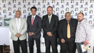 México tendrá su propia liga de fútbol americano profesional