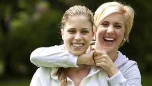 Ser la hermana mayor aumenta el riesgo de padecer obesidad