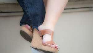 Síndrome das pernas inquietas: mania ou doença?
