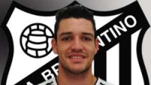 Atlético-PR fecha com zagueiro Luan, do Bragantino