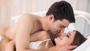5 Tipos de relaciones íntimas que están de moda