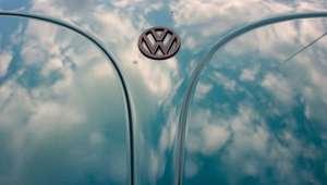 Rumania prohíbe venta de vehículos de Volkswagen
