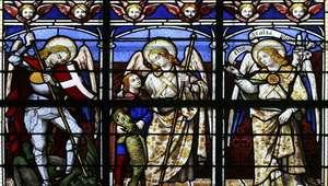 Dia dos arcanjos: faça oração para Miguel, Rafael e Gabriel