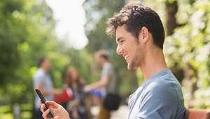 Lo que tu chico quiere cuando practican sexting