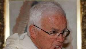 Raúl Vera apoya a teólogo del Vaticano que se declaró gay