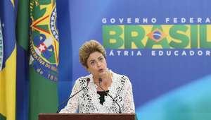 Dilma sanciona lei que aumenta tributo sobre lucro de bancos