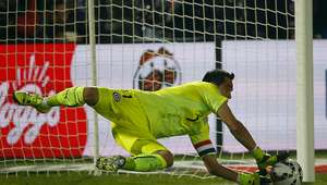 Bravo y debut por Eliminatorias: