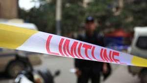 EUA: Niño de 11 años mata de un disparo a su vecina de ocho