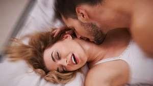 Normas de aseo del hombre para lucirse en la cama
