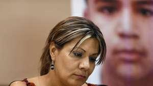 Agente fronterizo de EUA niega asesinato de joven mexicano