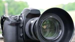 Consejos de fotografía para captar imágenes sin sol