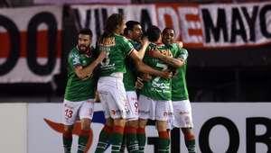 Huracán surpreende River Plate com vitória no Monumental