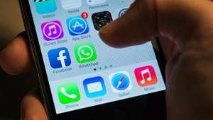 La nueva función de WhatsApp te permitirá viajar al pasado