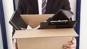 Conoce seis cosas que debes hacer si eres despedido