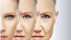 Hormônio GH e o processo de envelhecimento