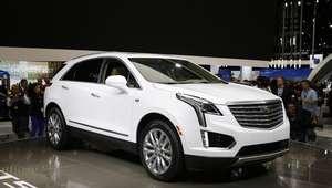 Cadillac lanzará su primer sistema de manejo semiautónomo