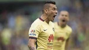 A qué hora juega América vs León la liguilla de la Liga MX
