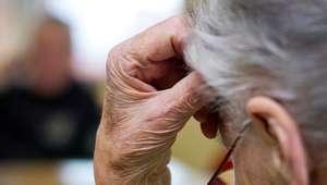 ¿Cómo atender la demencia en la vida cotidiana?