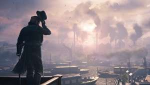'Assassin's Creed Syndicate', disponible para PC