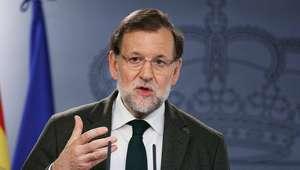 Rajoy llevará al Congreso cualquier medida sobre terrorismo