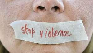 Un millón de denuncias por violencia de género desde 2007