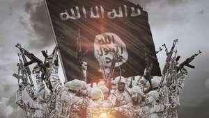 México entre países amenazados en nuevo video de ISIS