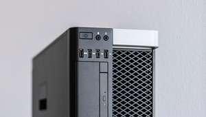 Actualización cierra brecha de seguridad en PC de Dell