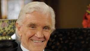 Muere David Canary, veterano actor de