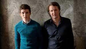 Redmayne y Hooper realizan cinta sobre danesa transgénero