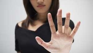 Arranca la campaña mundial contra la violencia machista