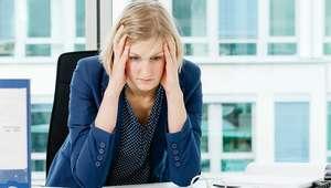 ¿Qué hacer cuando hay rumores de recortes en la compañía?