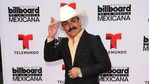 El Chapo de Sinaloa debutará como actor junto a Juan Osorio