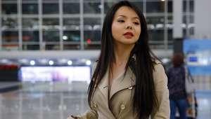 China niega la entrada de Miss Canadá para certamen